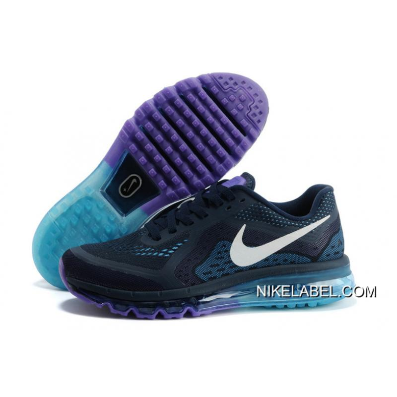 on sale 8f7f0 b9d6e Best Men Nike Air Max 2014 Running Shoe SKU 158184-221 ...